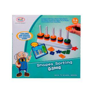 juego-de-aprendizaje-x-60-piezas-formas-1-6915631114771