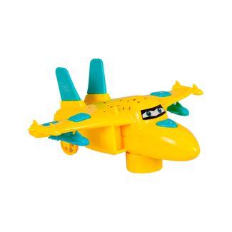 avion-con-luz-y-sonido-maquina-de-historias-6928541940804