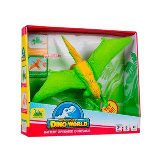 pterodactilo-dino-world-con-luz-y-sonido-color-verde-6928808450800