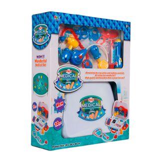 set-medico-x-10-piezas-de-plastico-con-maletin-1-7701016201636