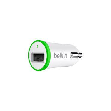 cargador-para-auto-usb-2-1-amp-blanco-verde-belkin-722868951385