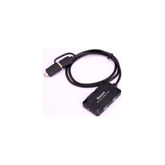 hub-usb-3-0-de-4-puertos-negro-8178102091515