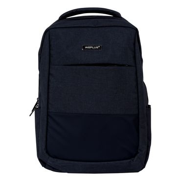 morral-para-portatil-weplus-17-azul-7701016443876
