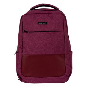 morral-para-portatil-weplus-17-rosa-oscuro-7701016443913