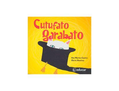 cutufato-garabato-9789580516972