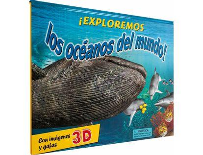 -exploremos-los-oceanos-del-mundo--9789583022302