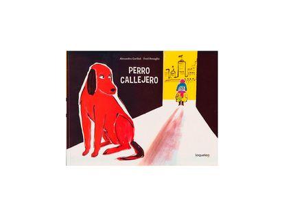 perro-callejero-9789585403291