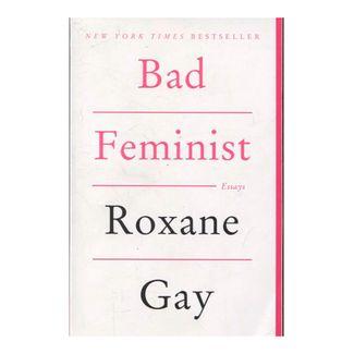 bad-feminist-9780062282712