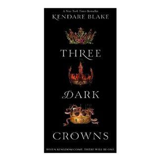 the-dark-crowns-9780062385444
