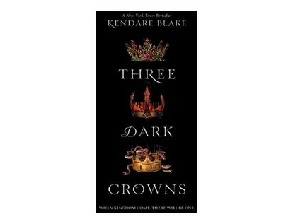 the-dark-crowns-9780062385444