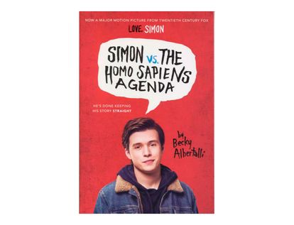 simon-vs-the-homo-sapiens-agenda-9780062792167