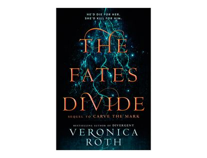 the-fates-divide-9780062819864