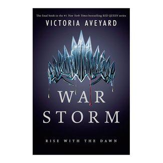 war-storm-9780062842718