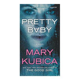 pretty-baby-9780778363286