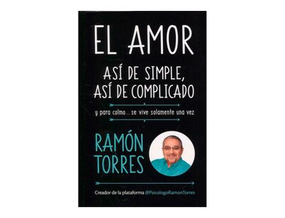 amor-asi-de-simple-asi-de-complicado-9789585425712