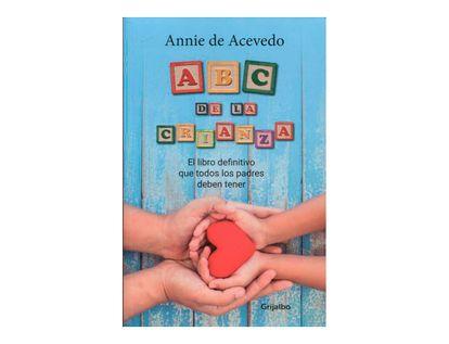 abc-de-la-crianza-9789585464124
