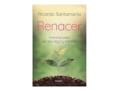 renacer-9789585464155