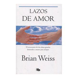 lazos-de-amor-9789585999640