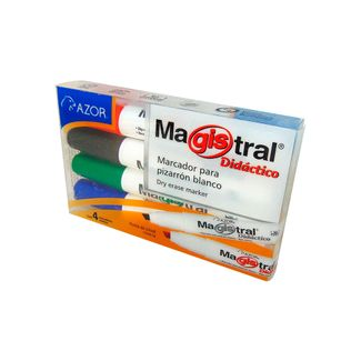 marcador-seco-magistral-x-4-colores-7501428703595