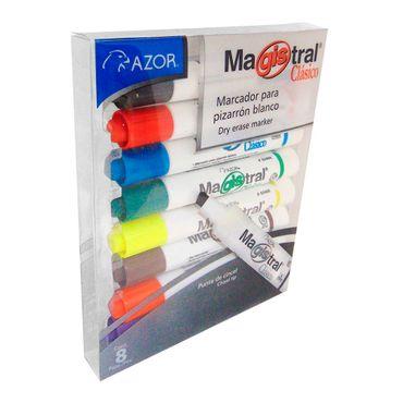 marcador-seco-magistral-clasico-x-8-colores-7501428706435