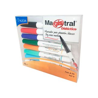 marcador-seco-magistral-punta-fina-x-8-colores-7501428726648