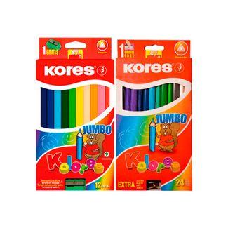 colores-jumbo-kores-x-24-colores-jumbo-x-12-7705053365306