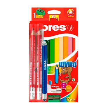 colores-kores-jumbo-x-12-2-lapices-coach-borrador-digicoach-7705053615012