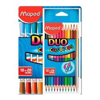 plumones-duo-maped-color-peps-duo-7705053974485