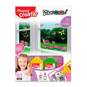 set-creativ-stick-color-ninas-7794757801029