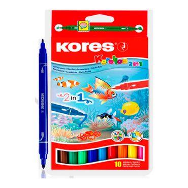 plumon-escolar-kores-2-en-1-korello-9023800290212