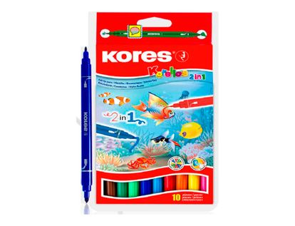 plumon-escolar-kores-2-en-1-korello-9023800290212