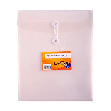 sobre-plastico-carta-transparente-con-cordon-7707349917855