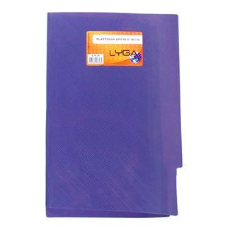 folder-legajador-oficio-color-lila-con-gancho-7707349918234
