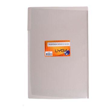 folder-legajador-oficio-color-humo-con-gancho-7707349918265