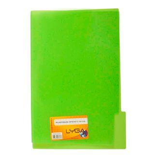 folder-legajador-oficio-verde-con-gancho-7707349918272
