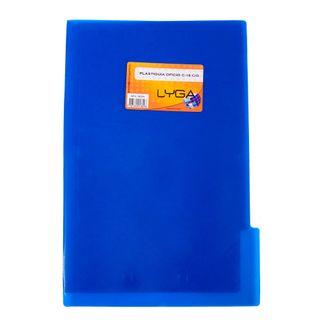folder-legajador-oficio-azul-con-gancho-7707349918296