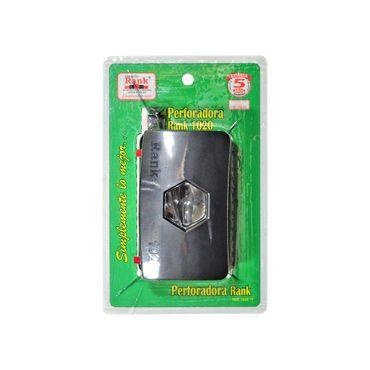 perforadora-2-huecos-1020-negra-12-hojas-7707087408318