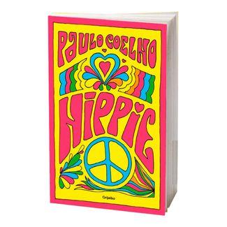 hippie-9789585464209