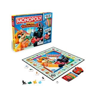 monopoly-junior-banco-electronico-7-630509652846
