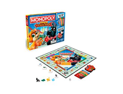 monopoly-junior-banco-electronico-7-630509652846