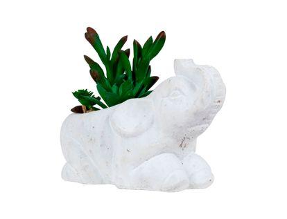 planta-artificial-carnosa-con-matera-blanca-en-forma-de-elefante-7701016312493