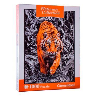 rompecabezas-1000-piezas-tiger-8005125394296