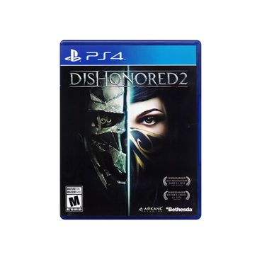 juego-ps4-dishonored-2-93155171138