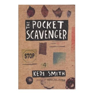 the-pocket-scavenger-9780399160233