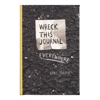 wreck-this-journal-9780399171918