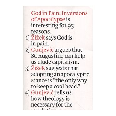 god-in-pain-9781609803698