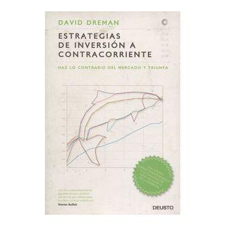 estrategias-de-inversion-a-contracorriente-9788423412686