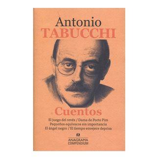 tabucchi-cunentos-9788433959607