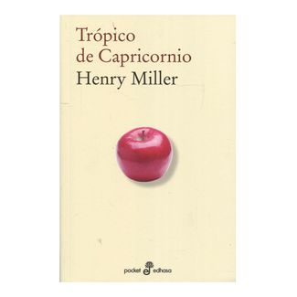 tropico-de-capricornio-9788435019361