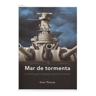 mar-de-tormenta-9788484329282